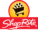 Shoprite Logo 2015 (wordpress)