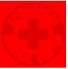 Spineworks Medical Center Logo 2015 (wordpress)