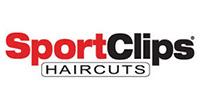 Sport Clips Logo 2015 (wordpress)