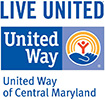 United Way of Central Maryland Logo 2015 (wordpress)