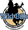 Wild Bills Logo 2015 (wordpress)