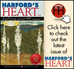 harfords-heart-august