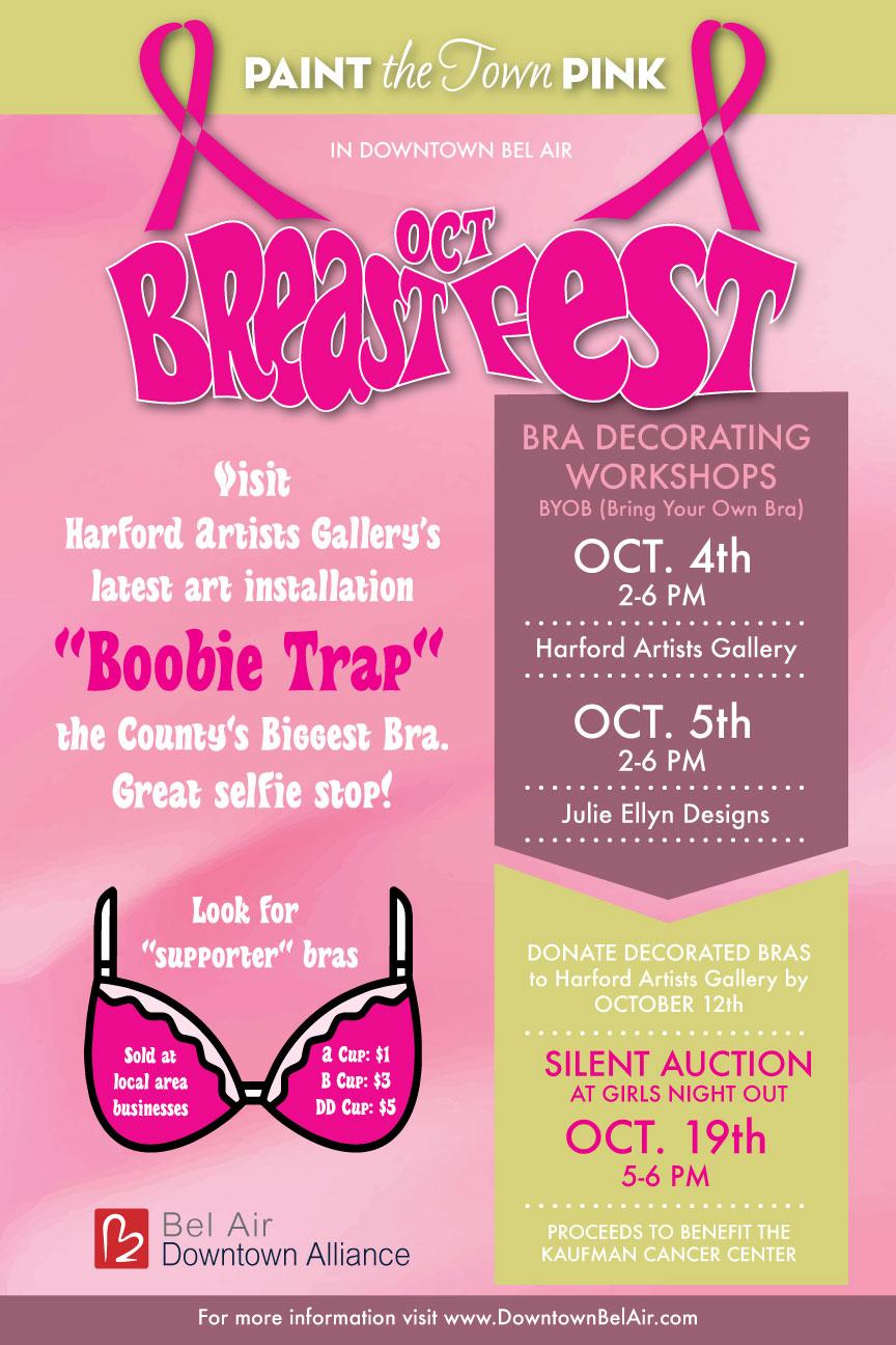 breastfest-poster