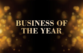 Bel Air Business of the Year