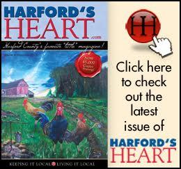 Harfords-heart-october