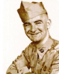 Joseph Francis Snee
