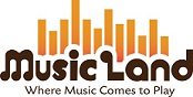 music-land-logo-2017