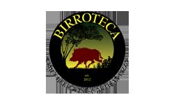 Birroteca Logo 2016 (wordpress)