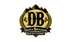 DB Logo (wordpress)