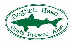 Dogfish Head Brewery Logo 2016 (wordpress)