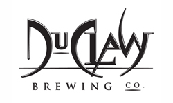 DuClaw Logo 2016 (wordpress)