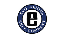 Evil Genius Logo 2016 (wordpress)