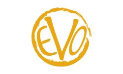 Evo Brewery Logo 2016 (wordpress)