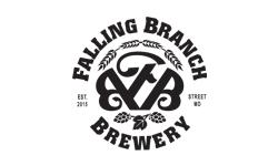 Falling Branch Brewery Logo 2016 (wordpress)