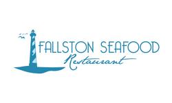 Fallston Seafood Logo 2016 (wordpress)