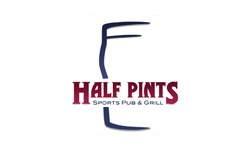 Half Pints Logo 2016 (wordpress)