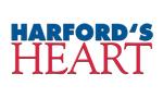 Harford's Heart Logo 2016 (wordpress)
