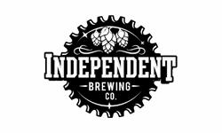 Independent Brewing Logo 2016 (wordpress)