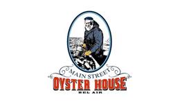 Main St Oyster House Logo 2016 (wordpress)