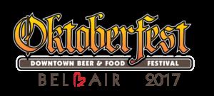 oktoberfest-logo-web