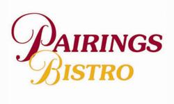 Pairings Logo 2016 (wordpress)