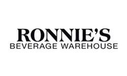 Ronnies Logo 2016 (wordpress)