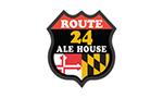 Route 24 Ale House Logo 2016 (wordpress)