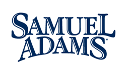 Sam Adams Logo 2016 (wordpress)