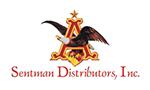 Sentman Distributors Logo 2016 (wordpress)