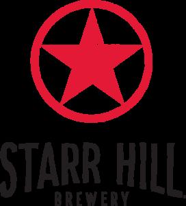 starrhill_vertical_color