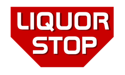 The Liquor Stop Logo 2016 (wordpress)