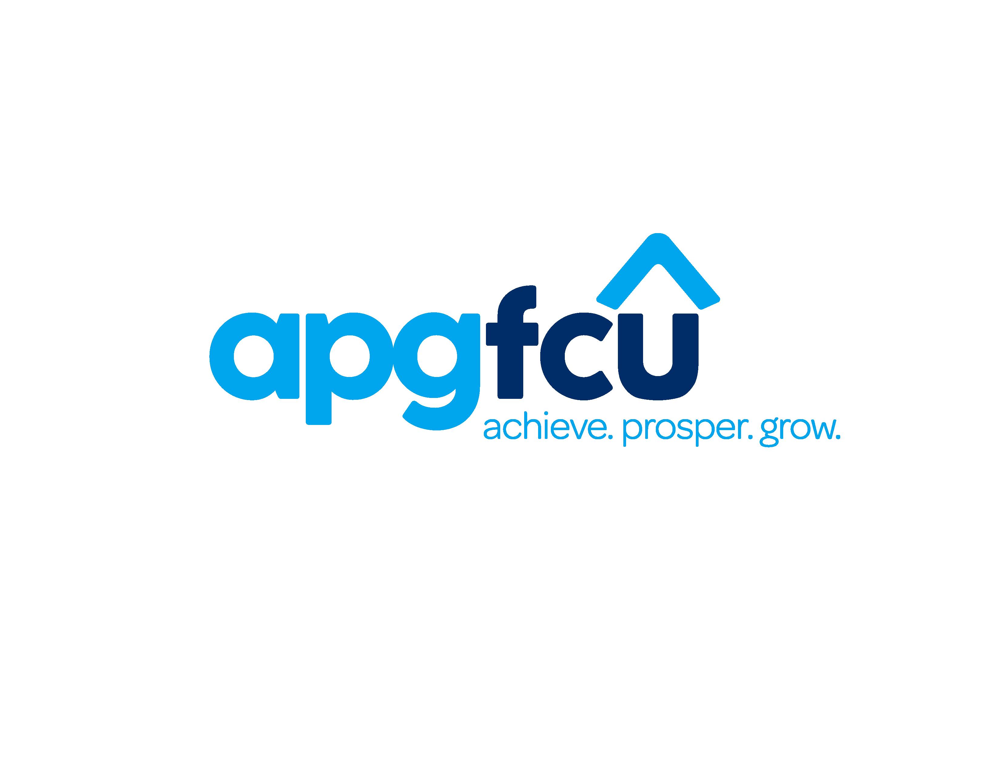 APGFCU