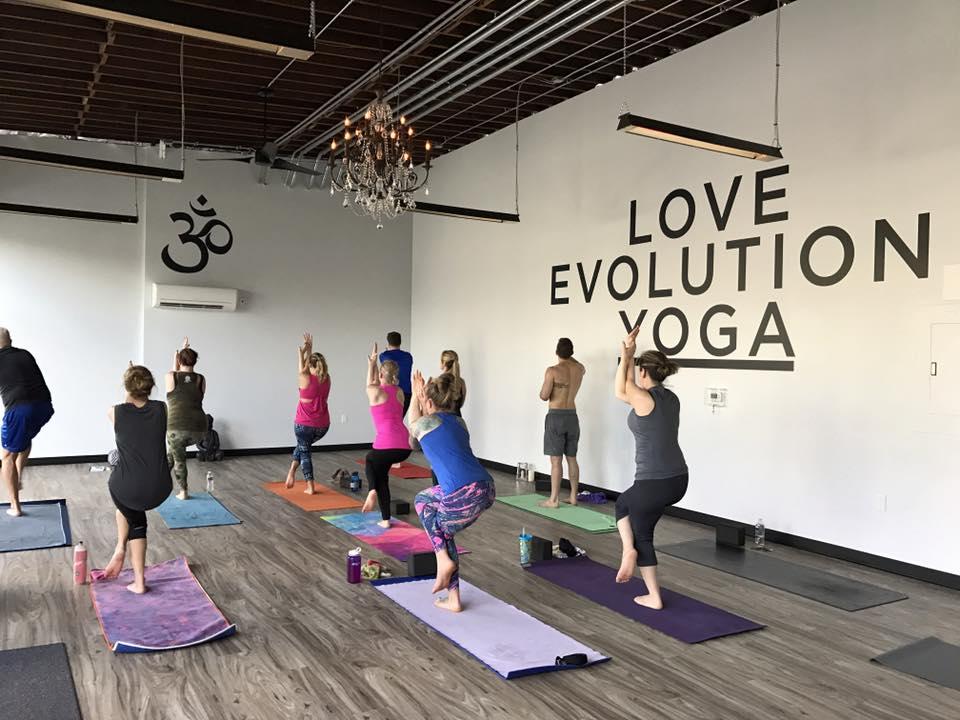 love-evolution-yoga