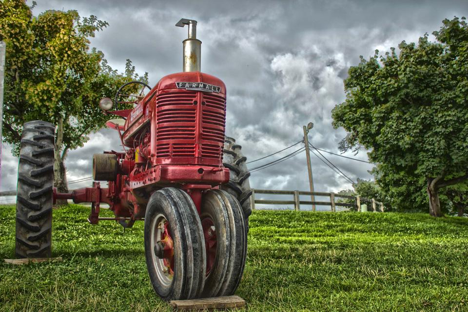 farm-fair-2