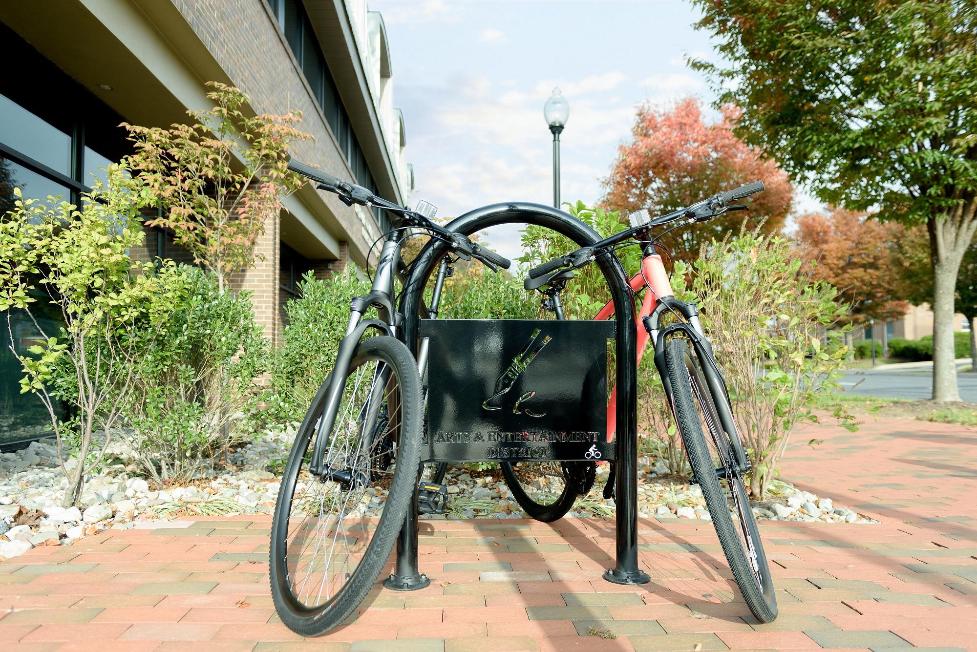 bike-20-smaller