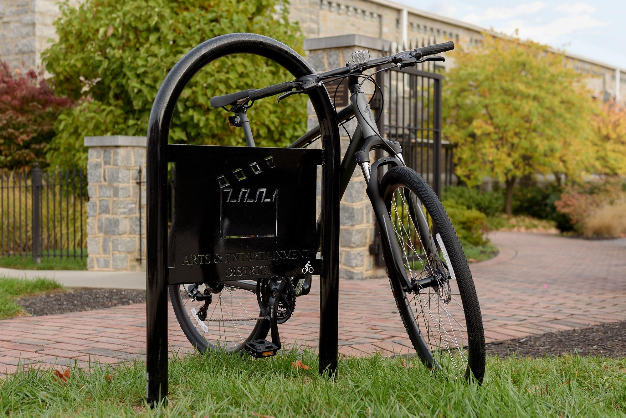 bike-7-smaller