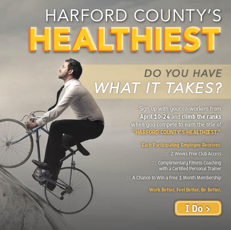 harford-countys-healthiest-april-2018