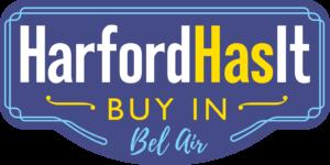 harfordhasit_bel-air