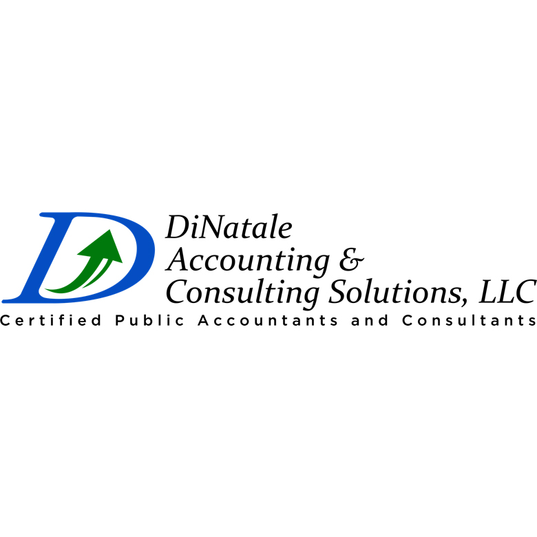 DiNatale-Accounting