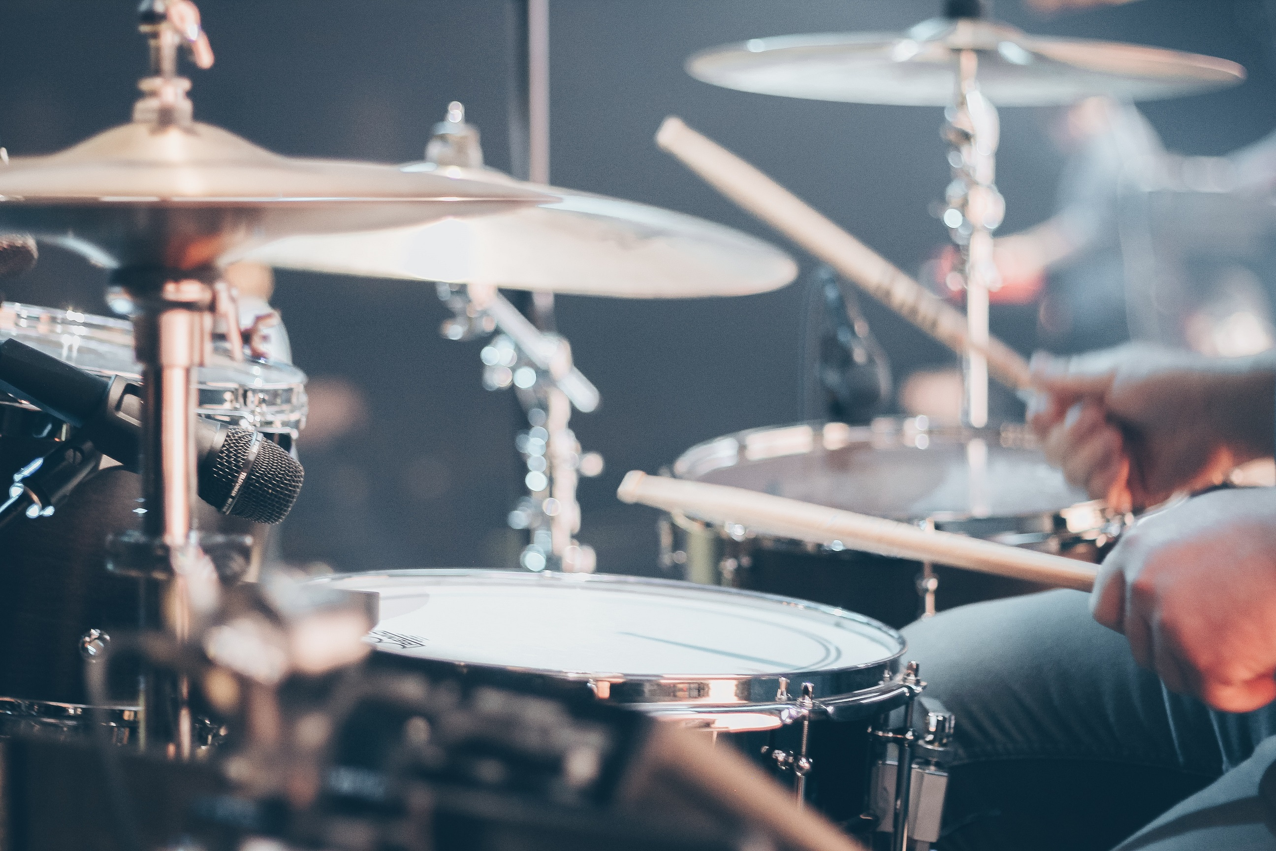 adult-band-concert-995301-1