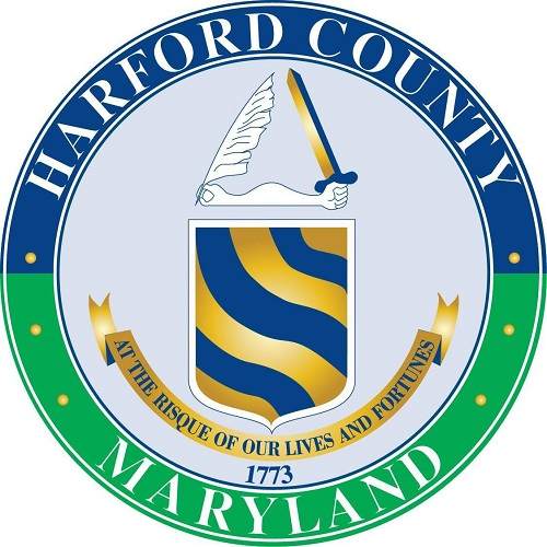 Harford-County-Government-MD