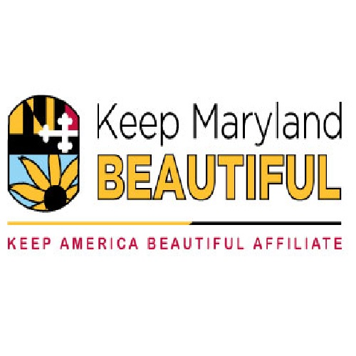 KeepMDBeautiful_logo_horizontal-stacked_lt-bkgrd-revolution-slider-version