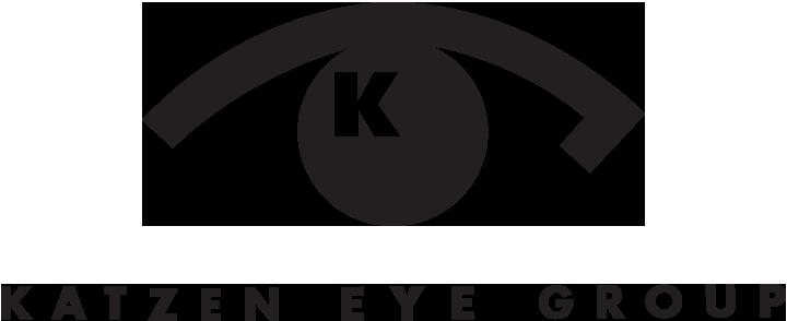 Katzen Eye Group